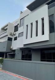 5 bedroom Terraced Duplex House for sale Banana Island Estate Ikoyi Lagos. Banana Island Ikoyi Lagos