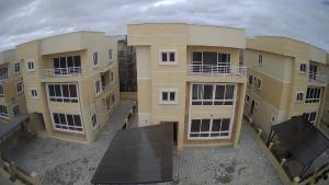 6 bedroom Detached Duplex House for sale Western Foreshore Estate chevron Lekki Lagos
