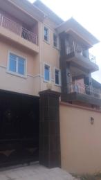 5 bedroom Detached Duplex House for rent Ikeja GRA.Lagos Mainland Ikeja GRA Ikeja Lagos