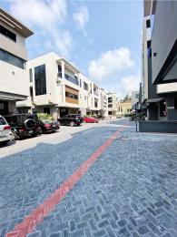 5 bedroom Semi Detached Duplex House for sale In A Mini Estate In Ikoyi Ikoyi S.W Ikoyi Lagos