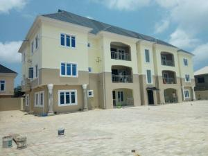 2 bedroom Flat / Apartment for sale United Estate Abijo Ajah Lagos