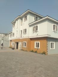 3 bedroom Flat / Apartment for sale Palm groove estate Palmgroove Shomolu Lagos
