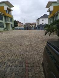 3 bedroom Semi Detached Duplex House for sale Dape-Lifecamp After Kado Fish Market/Behind AA Rano Filling Station Off Karimo Road  Dape Abuja