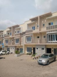 4 bedroom Detached Duplex House for sale Garki 2 FCT Abuja. Garki 2 Abuja
