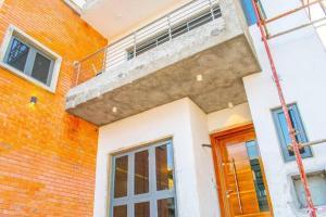 4 bedroom Terraced Duplex for sale Freedom Way, Off Admiralty Road, Lekki Phase 1 Lekki Phase 1 Lekki Lagos