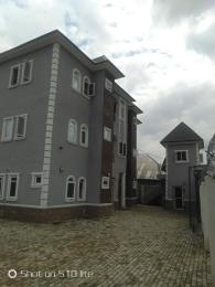 2 bedroom Shared Apartment Flat / Apartment for rent Umuagu Umuguma, Owerri West Imo State.  Owerri Imo