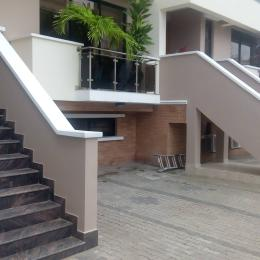 3 bedroom Penthouse Flat / Apartment for sale Estate  2nd Avenue Extension Ikoyi Lagos