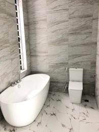 5 bedroom Detached Duplex House for sale Orchid road  Lekki Lagos