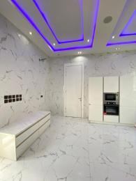 5 bedroom Detached Duplex House for sale Arcadia Groove Osapa london Lekki Lagos
