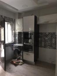 5 bedroom Shared Apartment Flat / Apartment for rent Atunrase Medina Gbagada Lagos