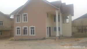 10 bedroom Massionette House for rent Iyaganku GRA Iyanganku Ibadan Oyo