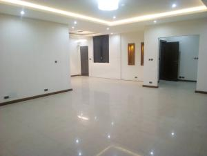 4 bedroom Flat / Apartment for sale Bourdillon Old Ikoyi Ikoyi Lagos