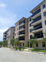 1 bedroom Mini flat for rent Megamound Estate Lekki County Home Ikota Ikota Lekki Lagos
