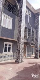 1 bedroom Mini flat for rent Ajao Estate Isolo. Lagos Mainland Ajao Estate Isolo Lagos