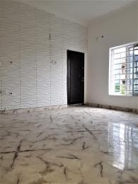 1 bedroom Mini flat for rent Off Mobil Road, Ilaje Ajah Lagos
