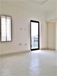 1 bedroom mini flat  Mini flat Flat / Apartment for rent Sunshine Garden Estate, Opposite Sky Mall,  Ajah Lagos