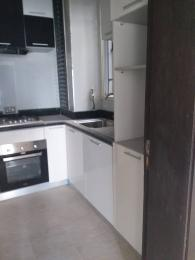 Mini flat Flat / Apartment for rent Third Round About Lekki Phase 1 Lekki Lagos