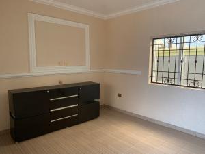 1 bedroom mini flat  Self Contain Flat / Apartment for rent Off G. U Ake Road Eliozu Port Harcourt Rivers