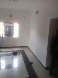 1 bedroom Blocks of Flats for rent Eliosu/rukpokwu Axis Rupkpokwu Port Harcourt Rivers