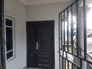 1 bedroom Blocks of Flats for rent Rukpakulusi New Layout Rukphakurusi Port Harcourt Rivers
