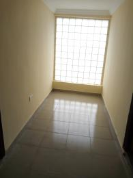 4 bedroom Semi Detached Duplex House for rent Greenville estate Badore Ajah Lagos
