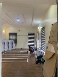 1 bedroom mini flat  Flat / Apartment for rent Ikota Villa Estate Ikota Lekki Lagos
