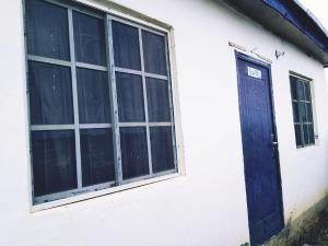 1 bedroom mini flat  Self Contain Flat / Apartment for rent Guzape FCT Abuja. Guzape Abuja