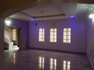 Semi Detached Duplex for rent Off Stadium Road Port-harcourt/Aba Expressway Port Harcourt Rivers