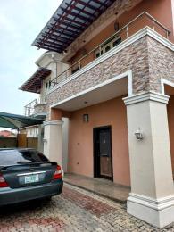 1 bedroom mini flat  Self Contain Flat / Apartment for rent Just After Sangotedo Mall, Sangotedo, Ajah Lagos. Sangotedo Ajah Lagos