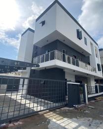 5 bedroom Massionette for sale Ikate Ikate Lekki Lagos