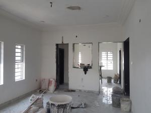 2 bedroom Blocks of Flats for rent Off Stadium Road Port-harcourt/Aba Expressway Port Harcourt Rivers