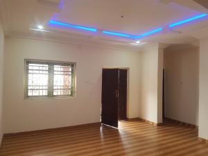 2 bedroom Blocks of Flats for rent Woji Axis Port-harcourt/Aba Expressway Port Harcourt Rivers