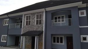 2 bedroom Blocks of Flats House for rent Off Peter Odili Road Trans Amadi Port Harcourt Rivers
