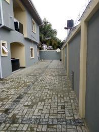 3 bedroom Blocks of Flats for rent Ogufayo Awoyaya Ajah Lagos