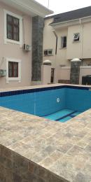 6 bedroom Detached Duplex for sale Ayinde Akinmade Street Off Admiralty Road Lekki Phase 1 Lekki Phase 1 Lekki Lagos