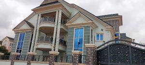 8 bedroom House for sale Durumi Abuja