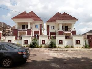 5 bedroom House for sale Thinker corner Enugu Enugu