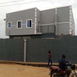 1 bedroom mini flat  Blocks of Flats for rent Olowora Ojodu Lagos