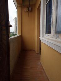 2 bedroom Mini flat Flat / Apartment for rent Ebute Metta Adekunle Yaba Lagos