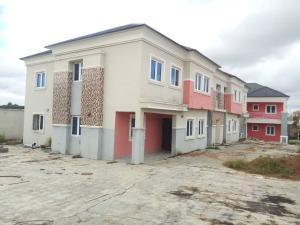 10 bedroom Blocks of Flats House for sale  Ashiru estate GRA Adeoyo, Ring Road, Ibadan.  Ring Rd Ibadan Oyo