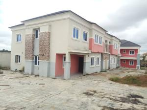 10 bedroom Blocks of Flats House for sale  Ashiru estate GRA Adeoyo, Ring Road, Ibadan.  Ring Rd Ibadan Oyo