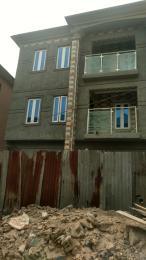 Mini flat Flat / Apartment for rent Close to luth hospital idi- Araba Surulere Lagos
