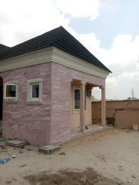 1 bedroom mini flat  Mini flat Flat / Apartment for rent Ogudu gra  Ogudu GRA Ogudu Lagos