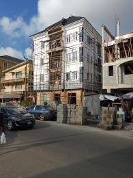 1 bedroom mini flat  Mini flat Flat / Apartment for rent Alagomeji Adekunle Yaba Lagos