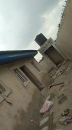 1 bedroom mini flat  Mini flat Flat / Apartment for rent Ijaiye, Alakuko Ifako Agege Lagos