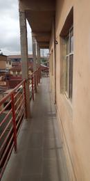1 bedroom mini flat  Mini flat Flat / Apartment for rent Somolu Onipanu Shomolu Lagos
