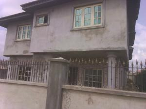 1 bedroom mini flat  Blocks of Flats House for rent Ipaja Ayobo Lagos Ipaja road Ipaja Lagos