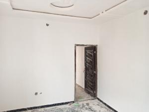 1 bedroom mini flat  Flat / Apartment for rent Aboru area Iyana Ipaja Ipaja Lagos