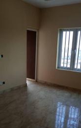 1 bedroom mini flat  Mini flat Flat / Apartment for rent Demurin road Ketu Kosofe/Ikosi Lagos