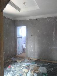 1 bedroom mini flat  Mini flat Flat / Apartment for rent Evergreen Estate Aboru iyana ipaja Iyana Ipaja Ipaja Lagos